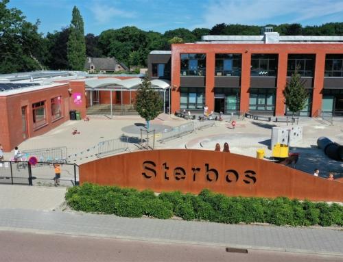 Vrije basisschool Sterbos